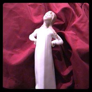 Beautiful LIADRO Figure in perfect condition